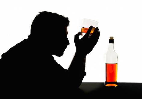 Les traitements de lalcoolisme à domestique chez