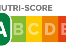 L'étiquetage nutritionnel «nutri-score» sera introduit en Belgique