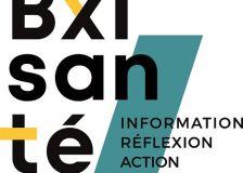 Bruxelles Santé devient Bxl Santé – de la revue à l'e-mag