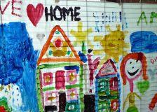 Le plan d'action national en faveur des droits de l'enfant: quand évaluation rime avec participation