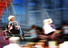 Indicateurs de bien-être des enfants et des jeunes: soutenir une vision globale et intégrée de l'enfance et de la jeunesse