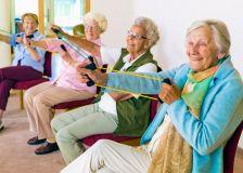 Les inégalités sociales dans la pratique de l'activité physique au prisme de l'âge et du genre