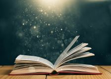 Le rôle de l'information et de la lecture quant à la santé
