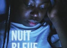 Au clair des écrans: focus sur le manque de sommeil et l'hyper-connectivité avec Nuit bleue