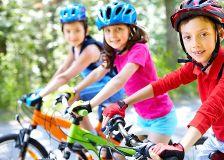 Réédition du guide sur l'évaluation des effets des interventions – activité physique, alimentation et santé psychique