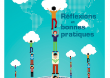 Promotion de la santé et web 2.0. Réflexions et bonnes pratiques