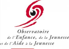 L'Observatoire de l'Enfance, de la Jeunesse et de l'Aide à la Jeunesse: produire des connaissances utiles pour l'action