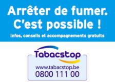 Nouveaux paquets pour les produits du tabac