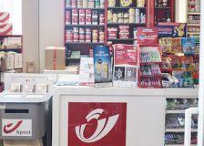 Tabac: paquet neutre et interdiction totale de la publicité