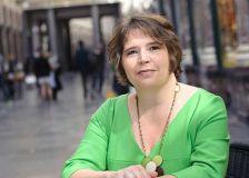 Un premier plan de promotion de la santé pour Bruxelles