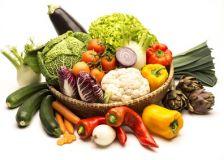 Premiers résultats de l'étude NutriNet Santé en Belgique