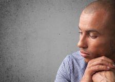 Promotion de la santé et santé mentale: un check-up en demi-teinte