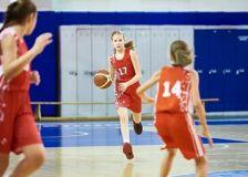 Enquête sur l'activité physique et la sédentarité des jeunes du Hainaut