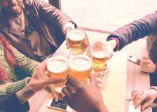 Jeunes, alcool & société – Un groupe porteur devenu réseau