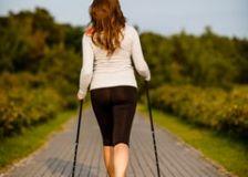 Activité physique : un allié thérapeutique puissant contre le cancer