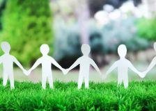 La santé dans toutes les politiques au palier local, un guide du REFIPS