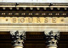 La Bourse informée plus tôt que les agences du médicament
