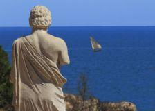 L'asbl Ulysse, pour la reconstruction psychique des réfugiés