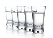 Consommation problématique d'alcool: trop peu de soutien, trop tard