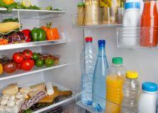 Enquête de consommation alimentaire 2014-2015 – Sécurité alimentaire