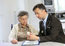 Médecins généralistes, prévention et accès à la santé de proximité