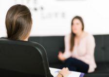 Soins psychologiques: vers un nouveau mode d'organisation?