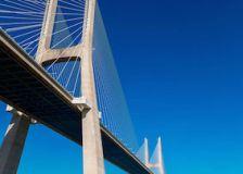 Les trois axes fondamentaux pour un programme quinquennal : les acteurs prioritaires