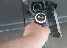 Affaire Volkswagen (Dieselgate), quel impact sur la Santé?