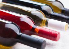Alcool: les parlementaires français trop peu soucieux des vies perdues