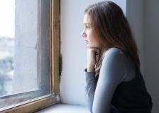 Sexualités et grossesses adolescentes: ambivalence d'un âge