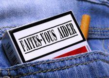 Plus de 10 ans d'aide au sevrage tabagique au Québec