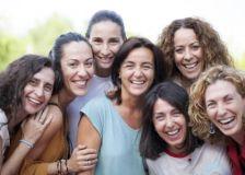 La santé, au sens féminin du terme !