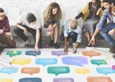 « Projets Partagés » : un outil de partage d'expériences en promotion de la santé