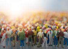 L'ISADF : quel accès aux droits fondamentaux en Wallonie ?