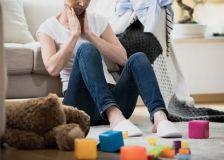 Burnout parental : quel rôle pour la promotion de la santé
