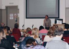 L'éducation par les pairs, un enjeu pour la participation des jeunes
