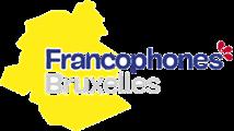 Nouveau décret francophone bruxellois de promotion de la santé