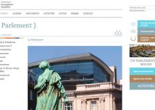 Nouveau décret bruxellois de promotion de la santé: plaidoyer pour plus de transversalité