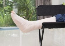 Fragilité osseuse: prévention des fractures