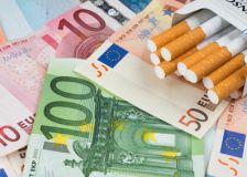 Taxshift, une catastrophe pour la santé publique