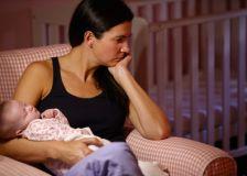 Douleurs et désillusions quotidiennes des familles