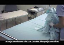 France : Une campagne controversée de communication sur le tabac