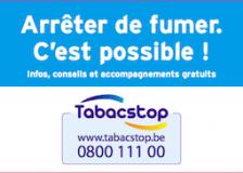 Tabacstop fait un tabac