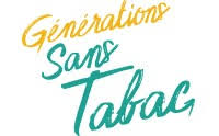 Génération sans tabac: pour que plus un seul enfant ne commence à fumer