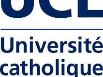 Johan Mackenbach, docteur honoris causa de l'UCL