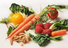 L'Épi Alimentaire: le nouveau repère des recommandations alimentaires belges