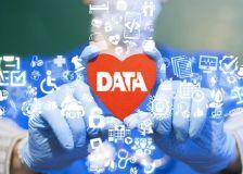 Santé publique : cédera ou cédera pas sous le poids des données massives ?