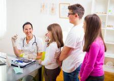 La pratique vaccinale des infirmières en Promotion de la Santé à l'école (PSE) en FWB ? Une innovation à bien réfléchir…
