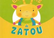La boite à émotions de Zatou