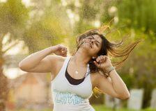 Pouvez-vous améliorer votre santé et votre bien-être en dansant ? Pour la première fois, l'OMS étudie le lien entre les arts et la santé